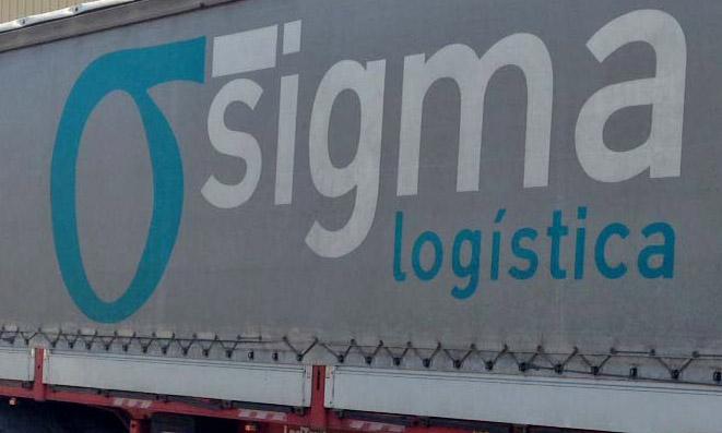 sigma-logistica-lona